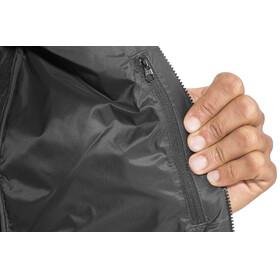 Mammut M's Innominata ML Hybrid Jacket black